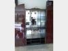 vitrine01